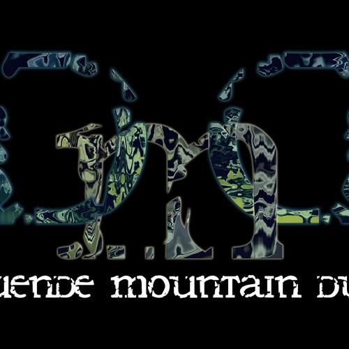 DuendeMountain's avatar