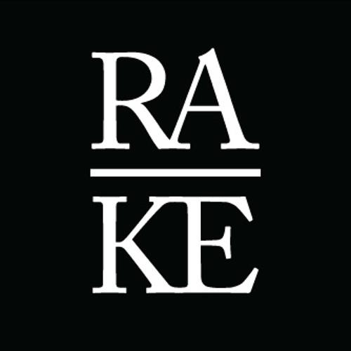The Rake's avatar
