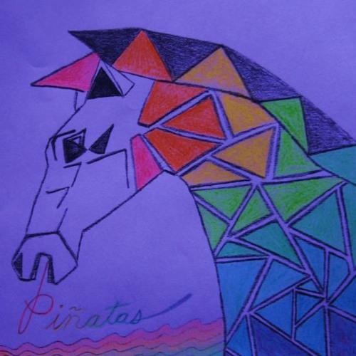 pinatas's avatar
