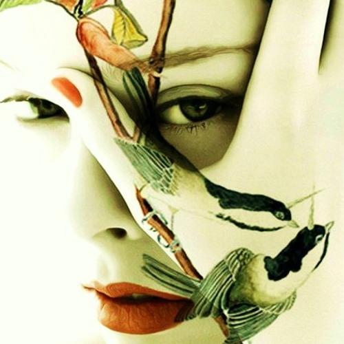ppersiaa's avatar