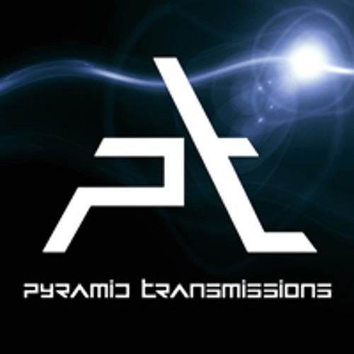 pyramidtransmissions's avatar