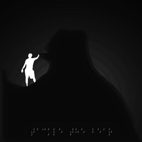 Tackle the Bear's avatar