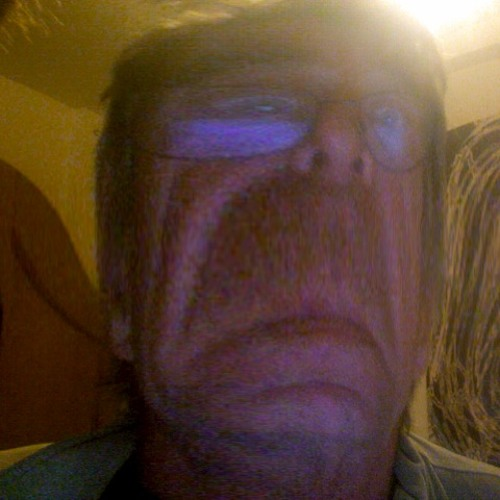 Nup_Chuck's avatar