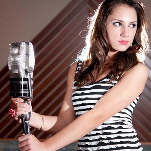 RochelleDiamante's avatar