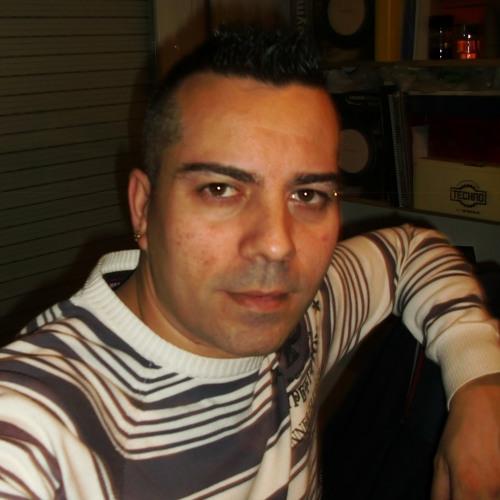 albertiko's avatar