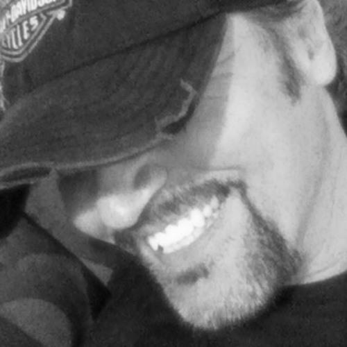 DawsonVO's avatar