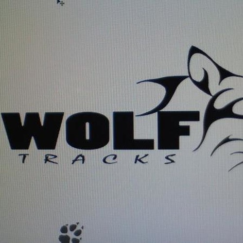 Wolf Tracks's avatar