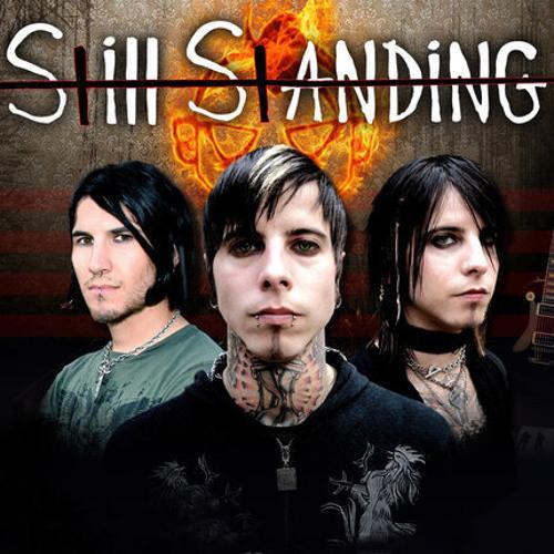 StillStanding's avatar