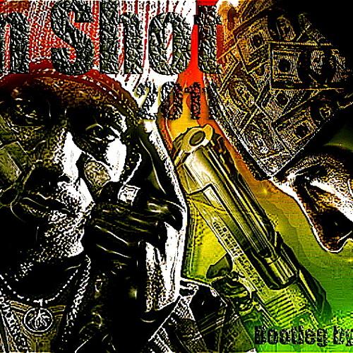 GunShot's avatar