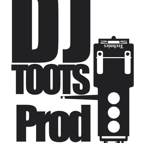 DJ Toots (Rootscore.org)'s avatar