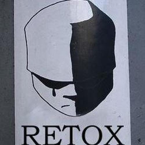Oz Retox's avatar