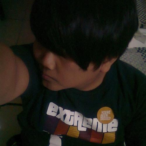 M1tten5's avatar