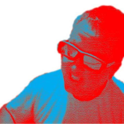 Brettski Vegas's avatar