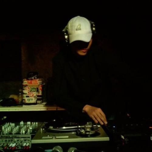 Rich Kishita (Roc NY)'s avatar