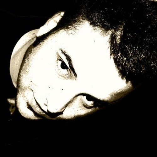 benimmuziklerim's avatar