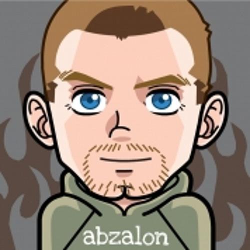 Abzalon's avatar
