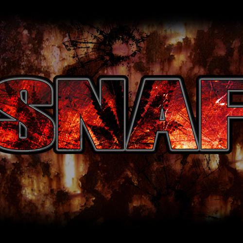 Snaf's avatar
