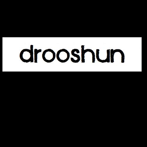 drooshun's avatar