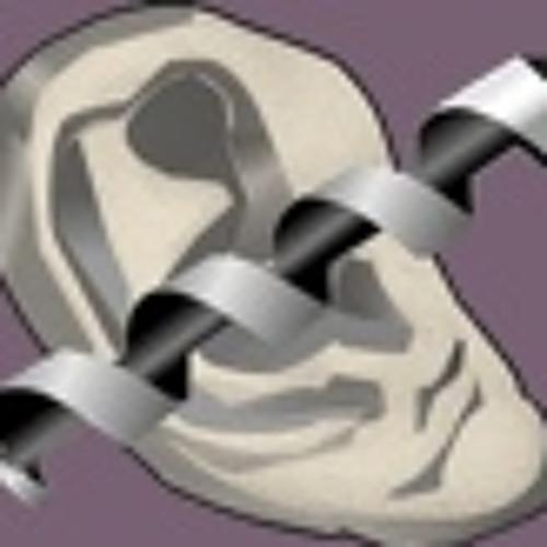 cbm's avatar