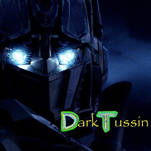 XDarkTussinX's avatar