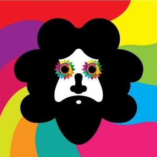 Barbaleku's avatar