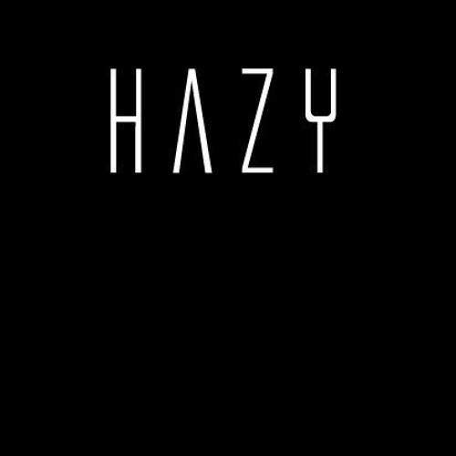New SC /hazyuk's avatar