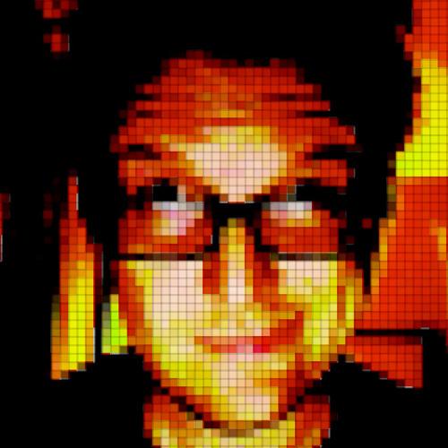 Crackwalker's avatar