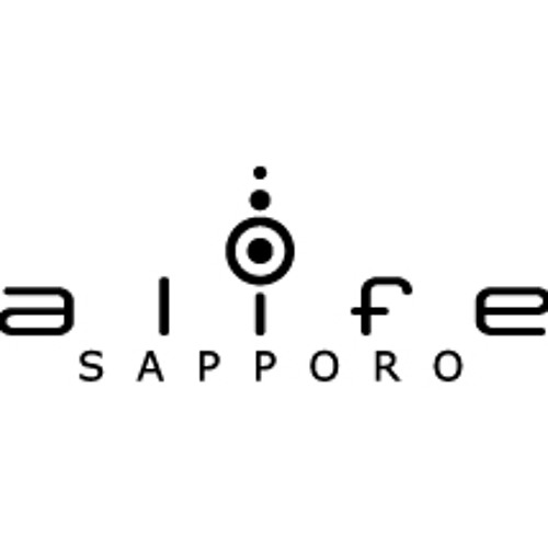 alife sapporo's avatar