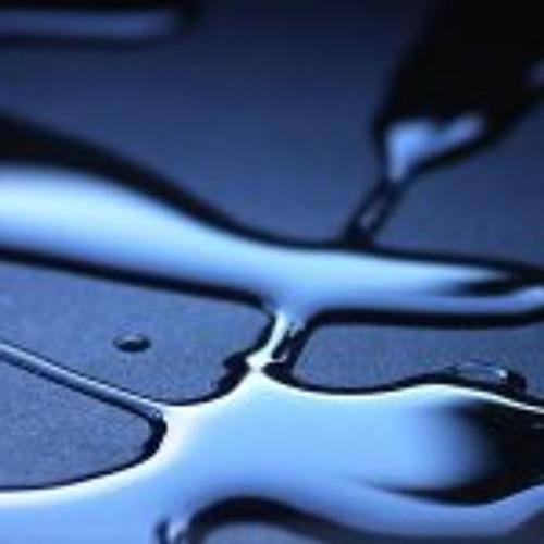 Liquid Sessions.'s avatar
