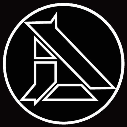 Distrikt(NL)'s avatar