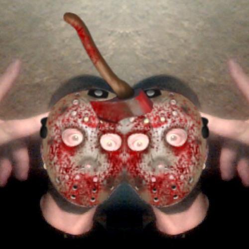 MASTEROFDISASTER's avatar