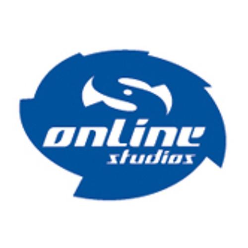 Online Studios's avatar