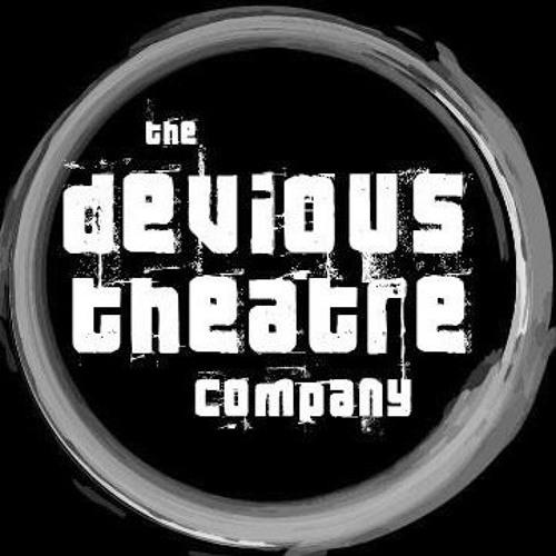 Devious Theatre's avatar