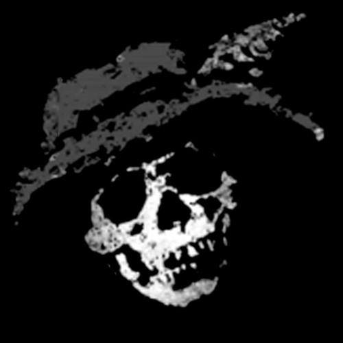Caroozer's avatar