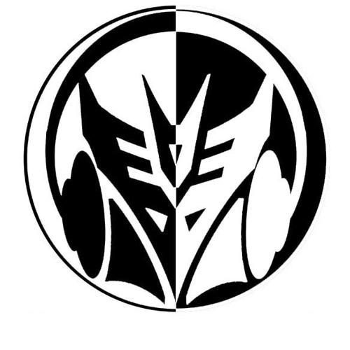 DJ D-ON's avatar