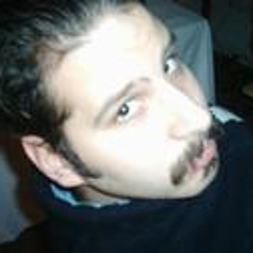 Vlad Sturdza's avatar