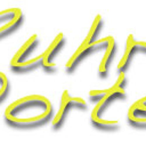 ruhrporter's avatar