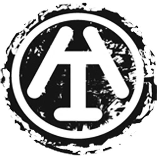 herotech's avatar