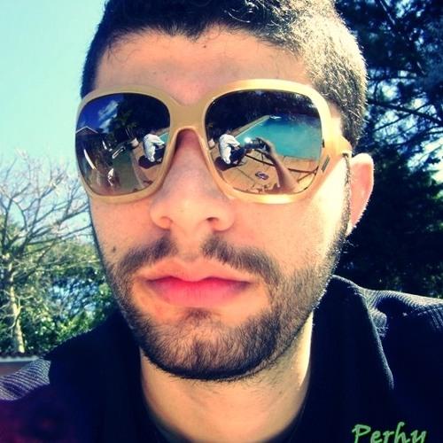 Perhy's avatar