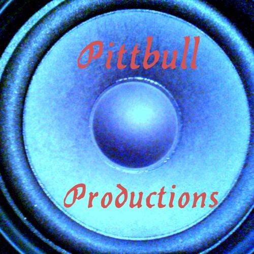 Pittbull - Let's Roll