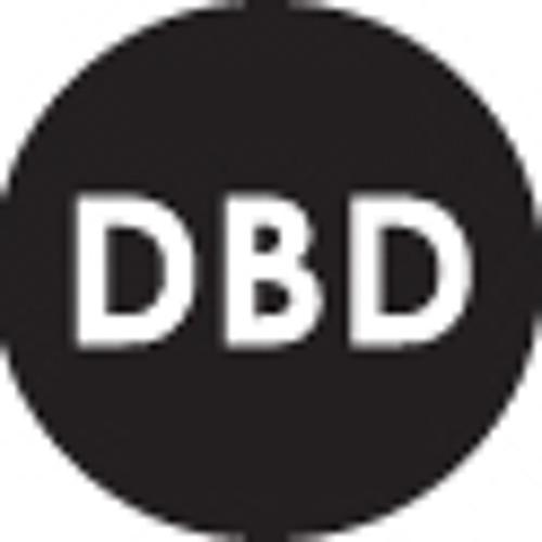 DBD London's avatar