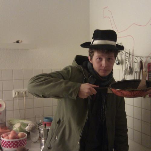 bjornleo's avatar