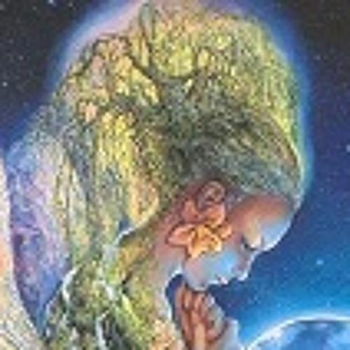 Elfina82's avatar