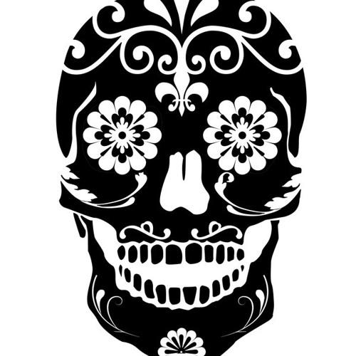 bluearapaho's avatar