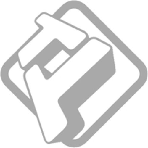 Tanztone Records's avatar