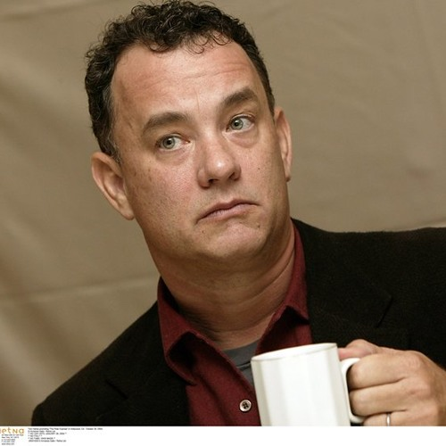 DJTomHanks's avatar