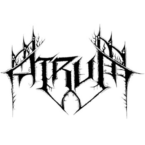 AtrumIceland's avatar