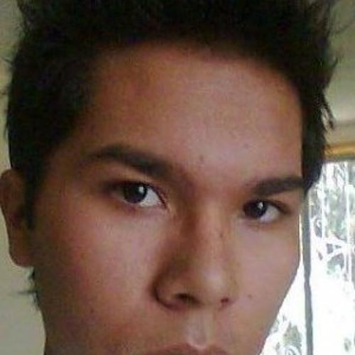 Gerard_Vera's avatar