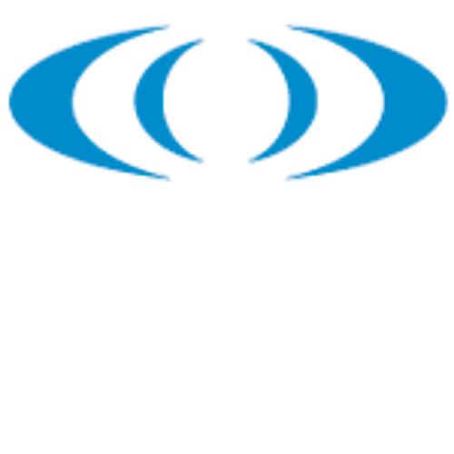 CoreNet Chicago's avatar