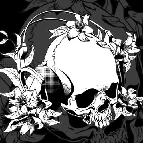 DerekJames's avatar